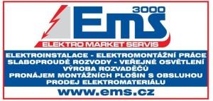 EMSletak29