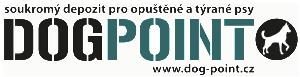 LogoDOGPOINT43